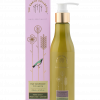 anti ageing hair conditioner